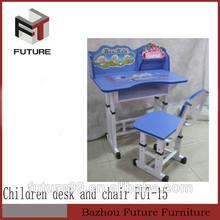 baby kids children furniture kids desk kids table
