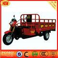 venta al por mayor baratos steed3500 triciclo eléctrico para personas con discapacidad