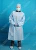reasonable isolation gown produce nonwoven Hubei China