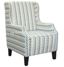 Retro Sofa Furniture,Noble High Back King Retro Sofa Furniture,Linen Fabric Solid Wood Single Sofa Chair RQ6048