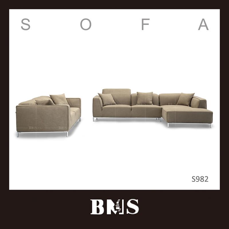 New Design Sofa Cloth Living Room Sofa Set Buy Living
