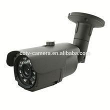 720P P2P HD Cloud Wifi 3G POE IP Camera System ir thermal imaging camera
