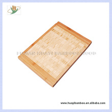 Bamboo square Cutting board HY-A108