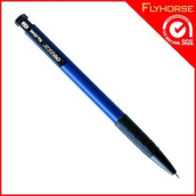 New touch style ball pen with custom logo