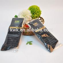 Custom Made Socks Cotton Sock Organic 100 Cotton socks