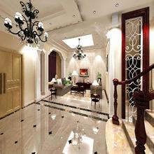 pink living room floor tiles porcelain 800x800