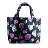 2014 alibaba china supplier hot sell professional wholesale new model purses and ladies handbags