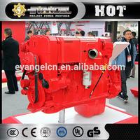 Diesel Engine Hot sale 125cc 4 stroke motorcycle engine