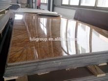 hpl laminate formica phenolic hpl compact board