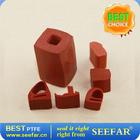 foam sealing strip/foam rubber strip