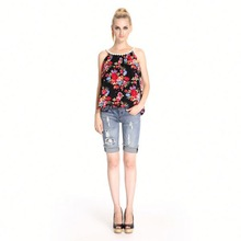 Factory Price Superior Quality Classic Top Brand Name Jeans