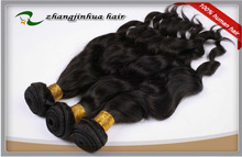 thin fine hair styles pictures alibaba express loose wave European virgin human hair weave
