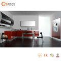 Eo- ambiente de alta estándar equipado modernas cocinas hechas en china( cdy- s609)
