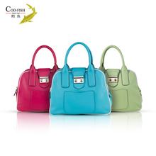 New models 2013 latest design bags women best handicraft women shoes with matching italian waterproof women handbag