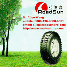 China Agricultural Tractor Tires 15.5x38