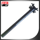 High Quality carbon bicycle seat post for sale