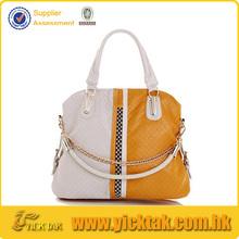bag ladies handbags fashion bags