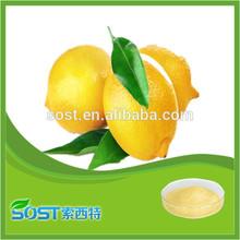 hot sell lemon extract lemon powder lemon oil