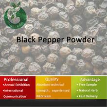 black pepper seeds/black pepper malaysia/black pepper powder