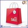 Eco-friendly Design Shopping Bag / Paper Bag / Shopping Bag Paper