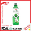 F - Houssy produtos tendências de venda inteira garrafas de suco por atacado sucos por que anyonw bebidas aloe