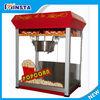 8oz caramel popcorn machine,automatic popcorn vending machine