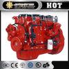 Steyr marine engine WD618.C-23 marine engine spare parts