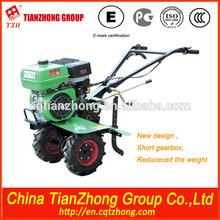 TZH mini tiller/gasoline tiller/power tiller008615838061376