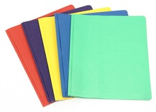 File folder Manila assorted color