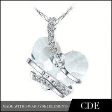 Wedding Gift Jewelry Antiquity