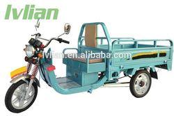 2014 high quality and cheap india battery bajaj three wheeler auto rickshaw price for india