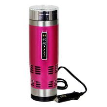 USB/Car fridge heat&Cool usb beer mugs freezer starbucks mug to buy