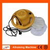 /product-gs/mini-electric-polisher-for-car-60062614888.html