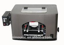 Digital high resolution/ cheap price (UN-3D-MN106E) Coffee Mug Printer Equipment
