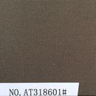 32*16+70D 81*60 200-210g cotton elastic fabric