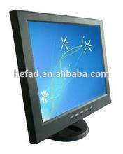 LCD MONITOR / POS LCD Monitor / Computer LCD Monitor 10.4 inch