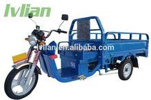 2014 popular and new design bajaj three wheeler auto rickshaw price for sale for india