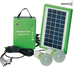 solar home lighting kits solar lantern ce&rohs solar power yellow flashing light