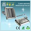 Zhongshan Factory direct sales good quality 100w led street luminaire lights