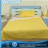 queen bed hot sale stripe animal girl crib bedding sets