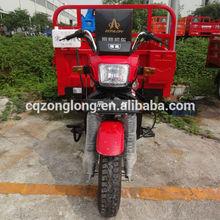 2014 newthree wheel cargo motorcycle for sale
