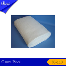 ISO9001 factory bp standard wound dressing rolled