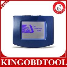 2014 Digiprog III Digiprog 3 Odometer Programmer odometer programming tool,Toyota Nissan Ford Renault odometer correction Tool