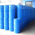 Álcool isopropílico 99% / Isopropanol / IPA