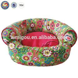 Unique Dog House & Dog Egg Bed & Dog Bed Leather