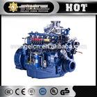 Diesel Engine Hot sale 1 hp diesel engine