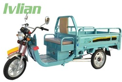 2014 high quality and cheap solar electric truck for cargo for india