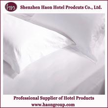 Wholesale Hotel Bedding Set ,Hotel Duvet Cover Set, Bed Sheet Set
