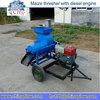 Farm corn sheller machine with high qualtiy / sweet corn sheller
