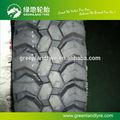 Pneu recauchutagem equipamentos, pneu novo, triÂngulo de pneu car 245/35r20